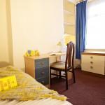 Student Housing in Lancaster 7