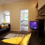 Student Housing in Lancaster 2
