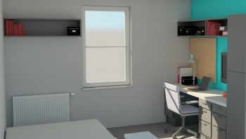 Bedroom_Cyan_004a