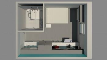Bedroom_Cyan_005
