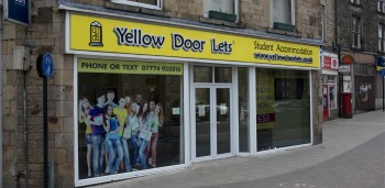 yellowdoorlets