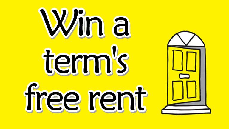 free-rent