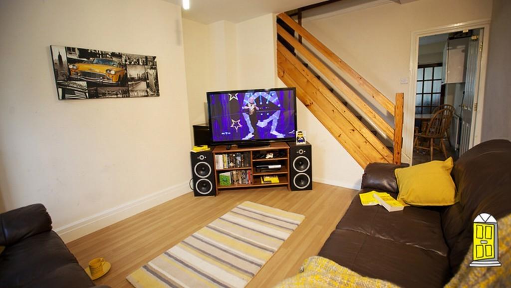 Student Housing in Lancaster 3