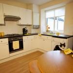 Student Housing in Lancaster 4