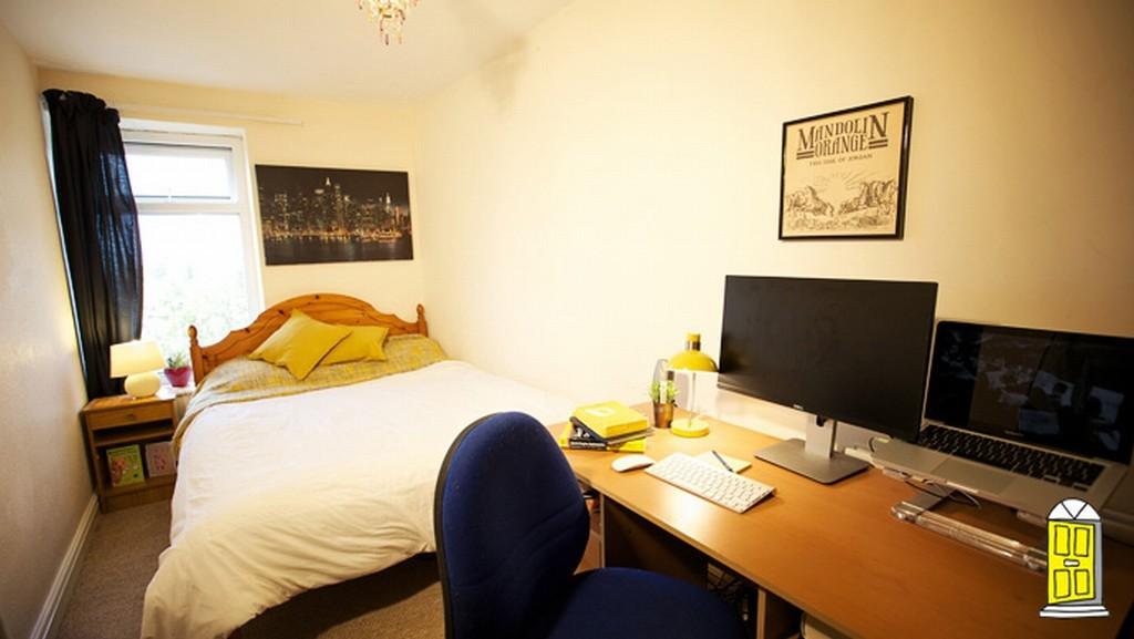 Student Housing in Lancaster 9
