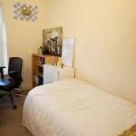 Student Housing in Lancaster 10