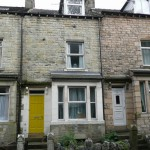Student Housing in Lancaster 1