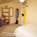 Student Housing in Lancaster 8