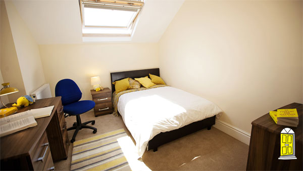 student-room-lancaster