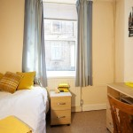 Student Housing in Lancaster image 7