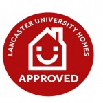 Student Housing in Lancaster image 36