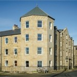 Student Housing in Lancaster image 1