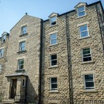 Student Housing in Lancaster image 2