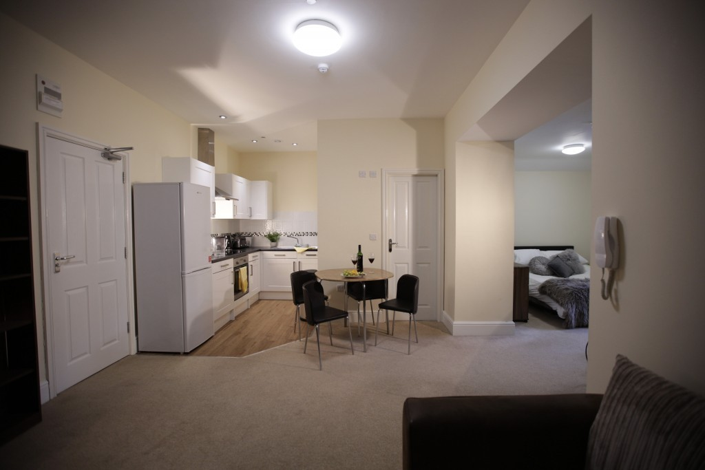 Student Housing in Lancaster image 6